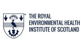 The Royal Environmental Health Institute of Scotland
