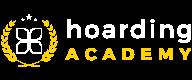 hoarding.ACADEMY Logo