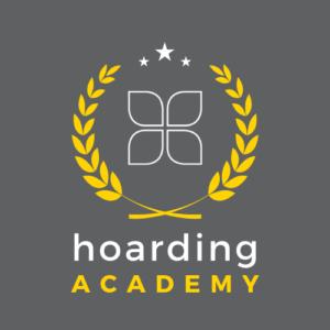Hoarding Academy