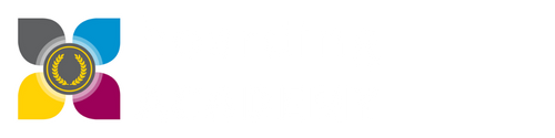 Hoarding Academy Logo